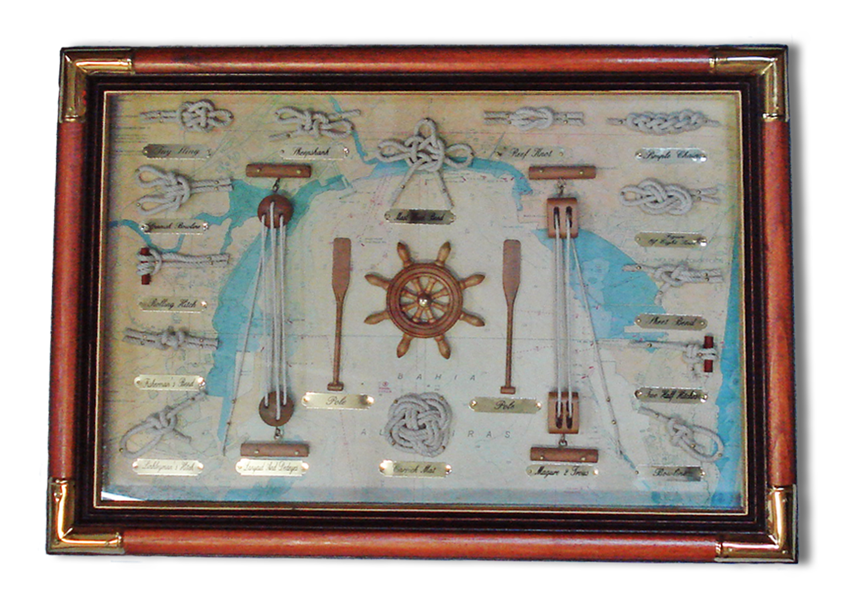 nautical home decor gifts gifts nautical model ships lighthouses knot boards 11674